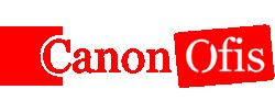 Canon Ofis | Canon İstanbul Yetkili Teknik Servis